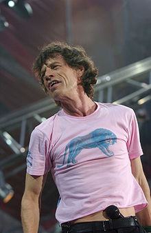 220px-Jagger_live_Italy_2003