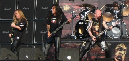 Slayer,_The_Fields_of_Rock,_2007