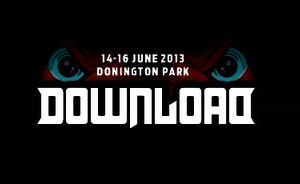download-logo-2013.jpg
