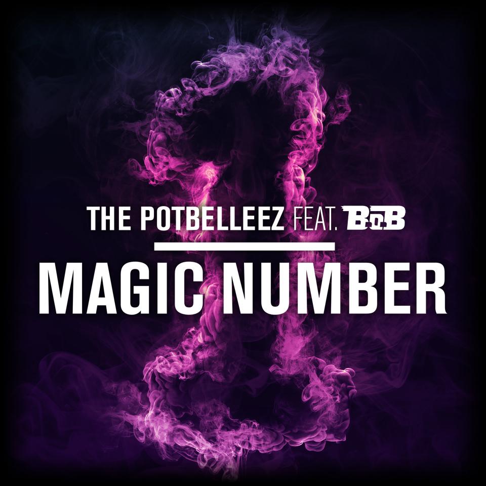 The Potbelleez_Album_banner.jpg