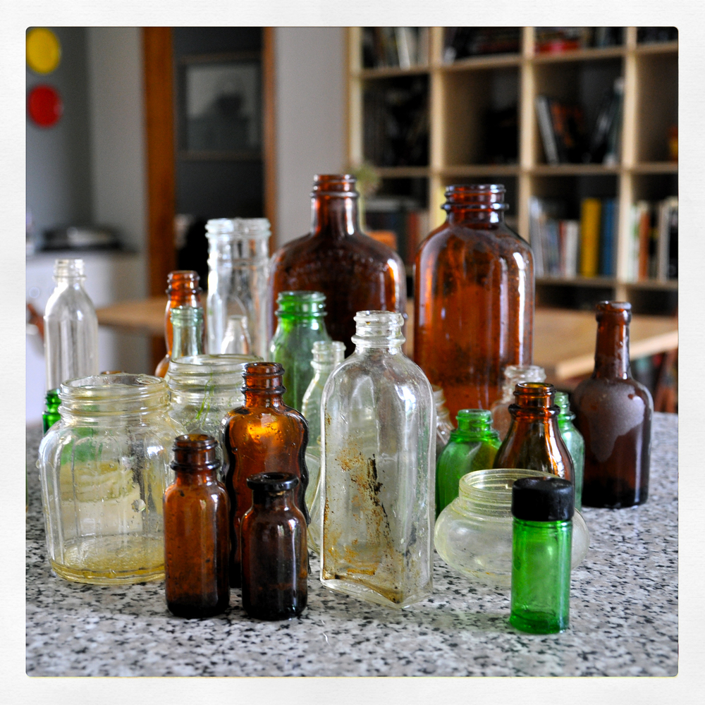 Bottles 1_Frame.jpg