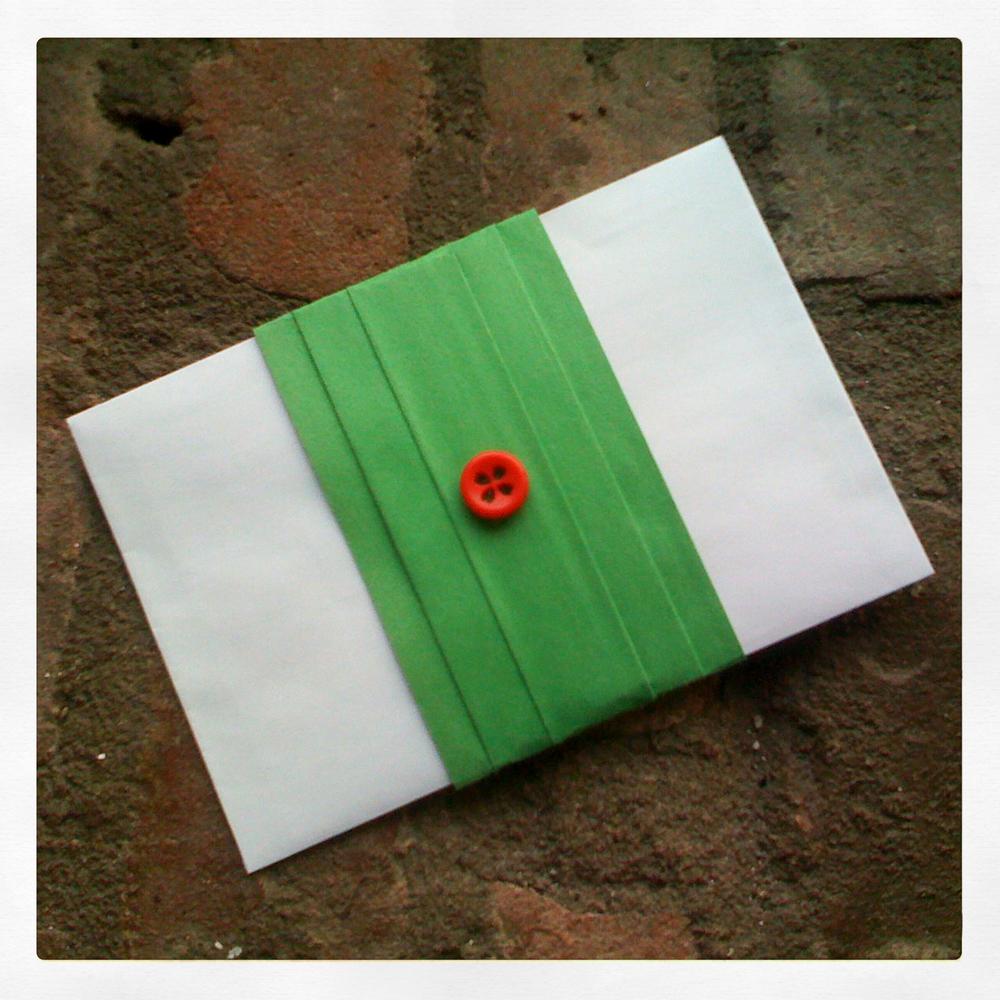 Wrappings 3_Frame.jpg