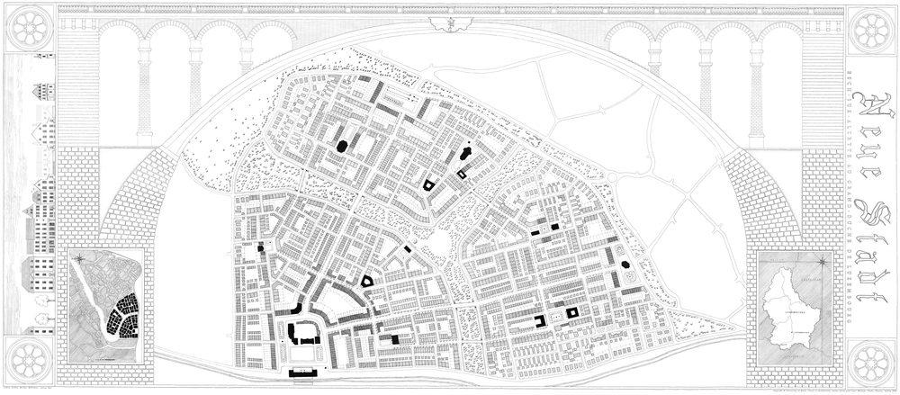 Neue Stadt_Half Size.jpg