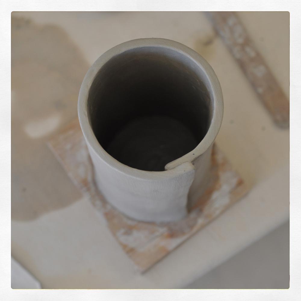 Vase 1_Frame.jpg