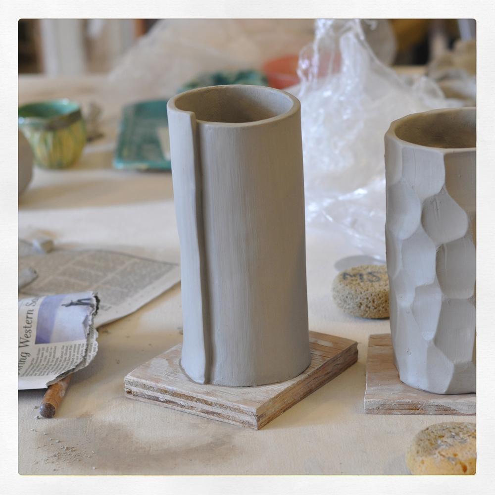 Vase 2_Frame.jpg