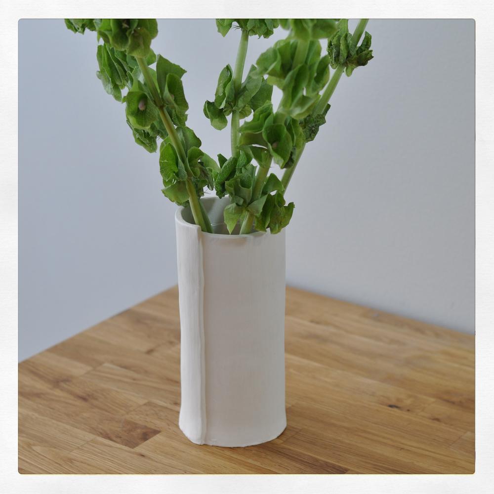 Vase 3_Frame.jpg