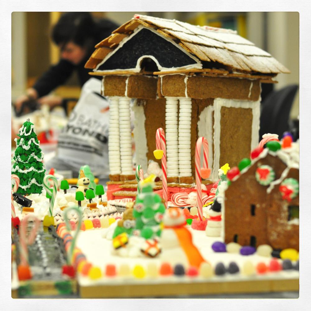 Gingerbread 1_Frame.jpg