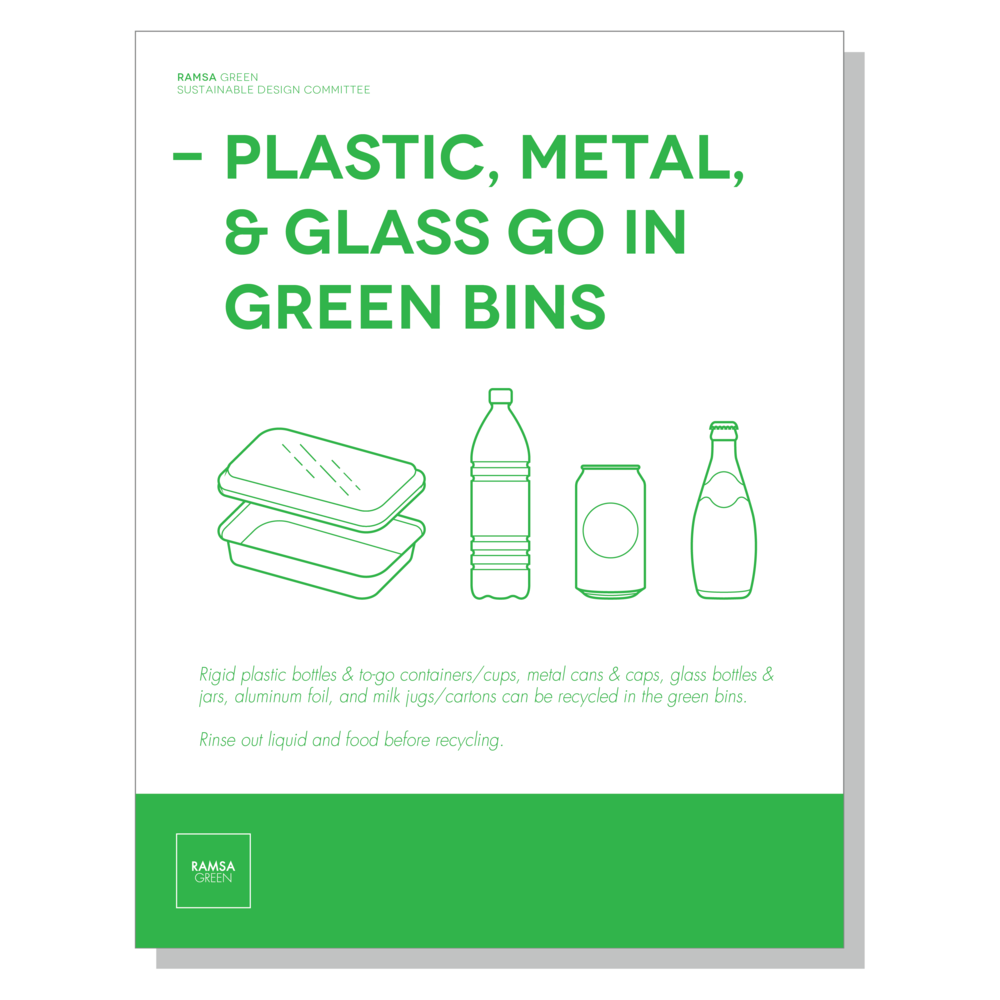 RAMSA Green_Recycling Signage_Website-02.png