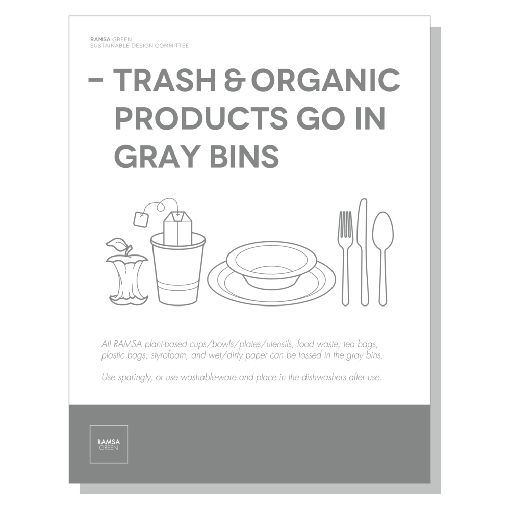 RAMSA Green_Recycling Signage_Website-03.png