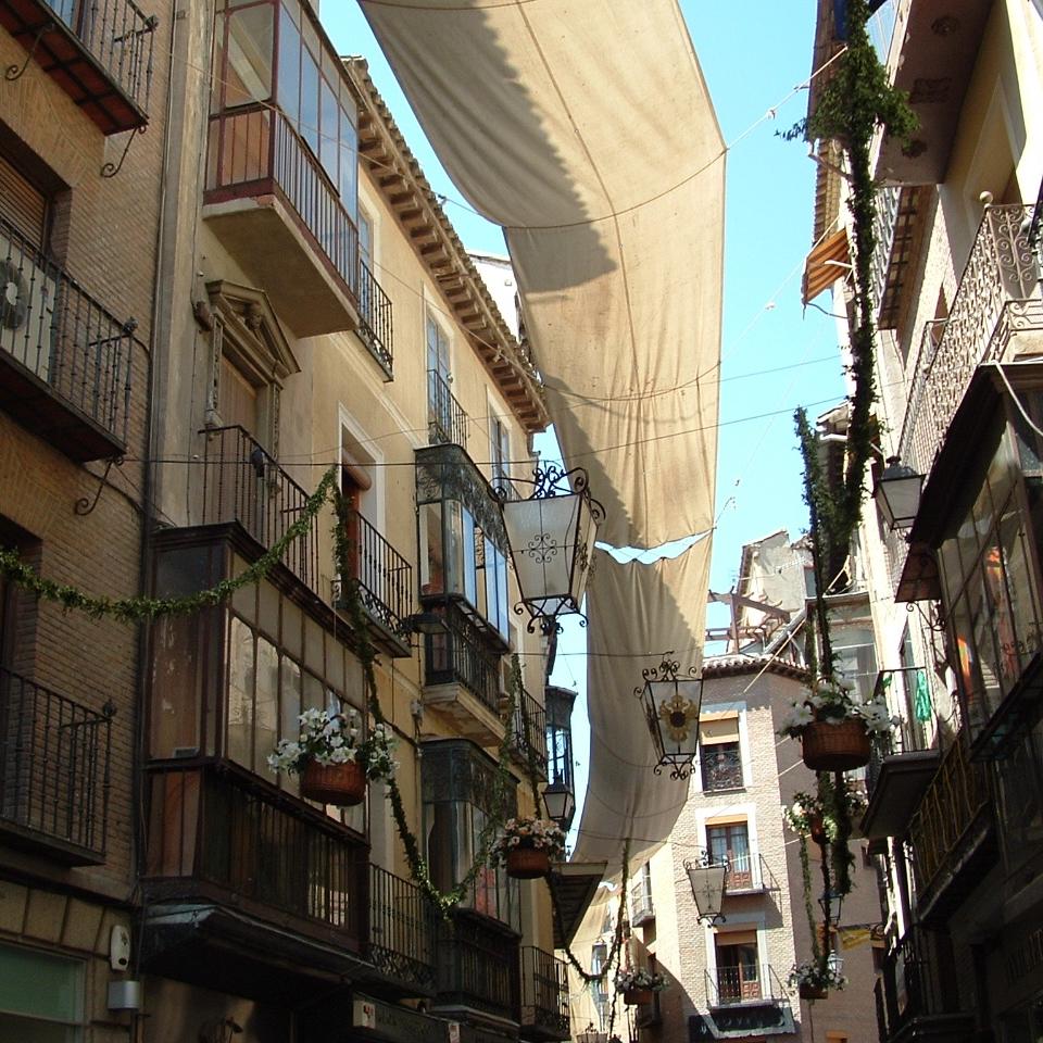 2005 Madrid_32.jpg