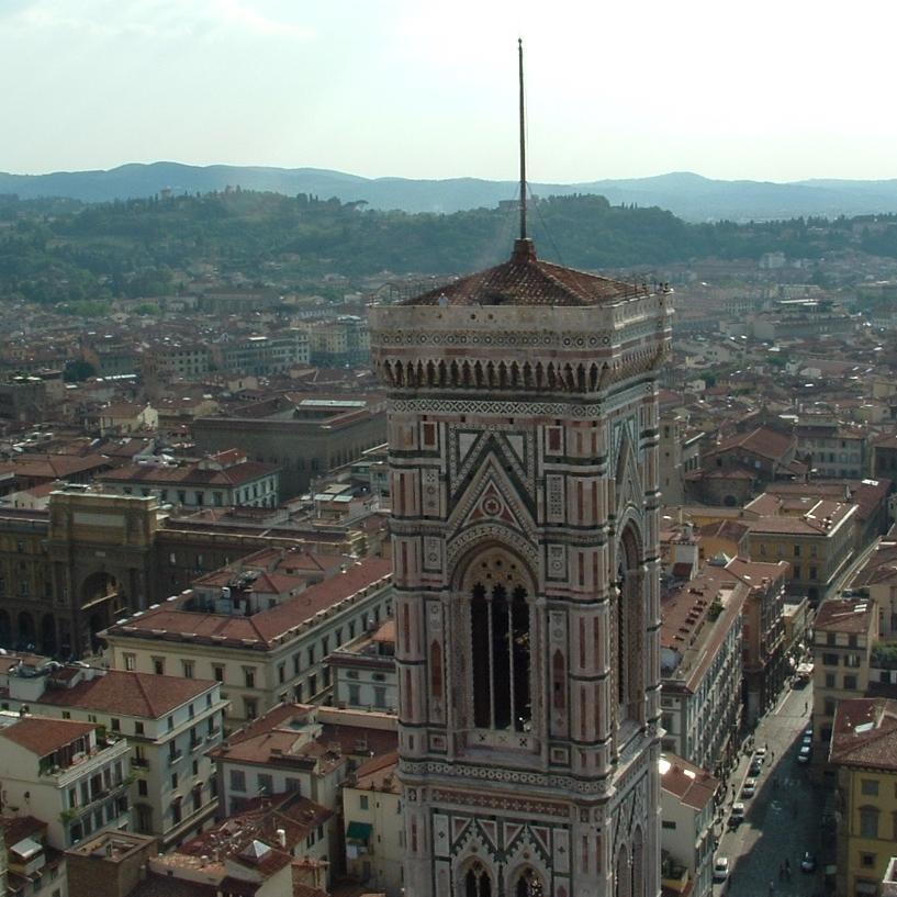 2005 Florence_08.jpg