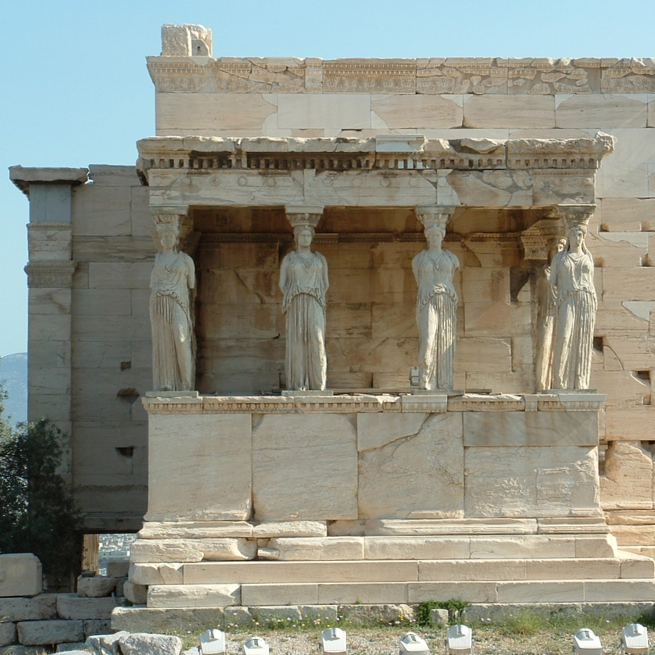 2005 Athens_17.jpg