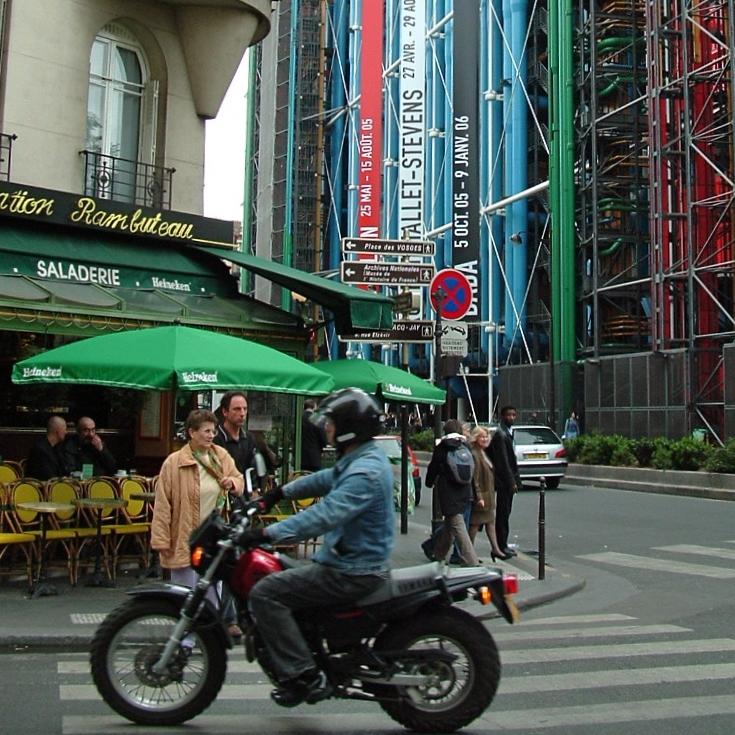 2005 Paris_238.jpg