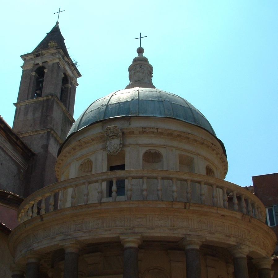 2005 Rome_123.jpg