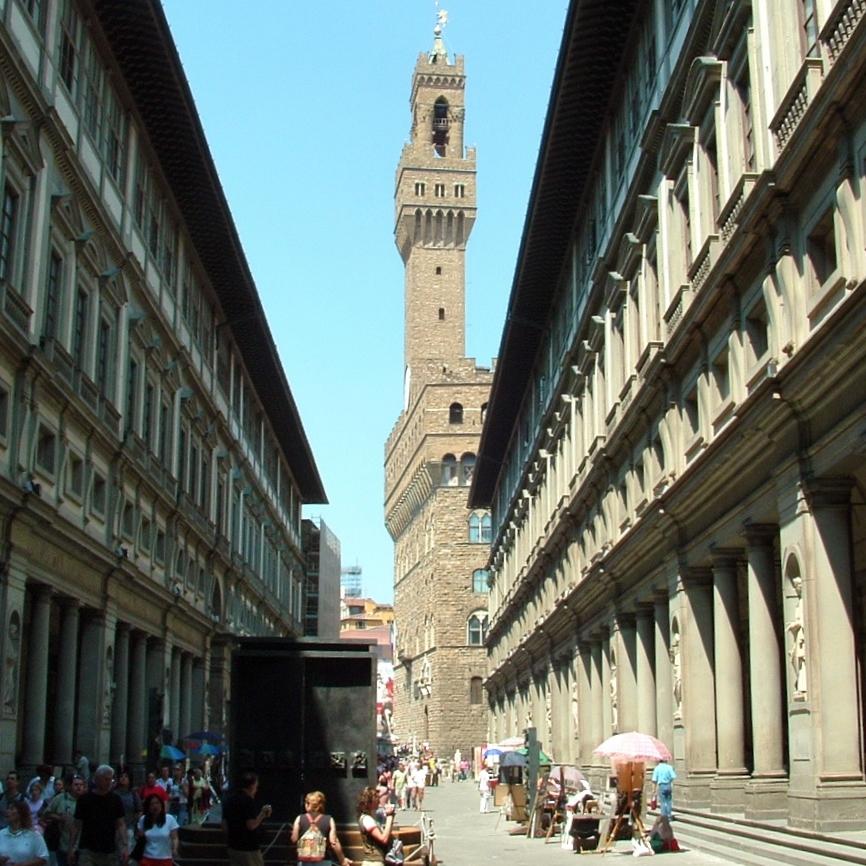 2005 Florence_33.jpg