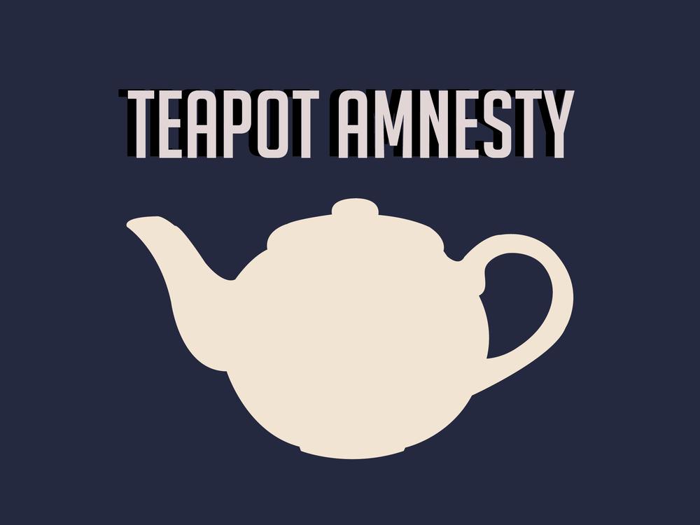 teapotamnesty-02.png