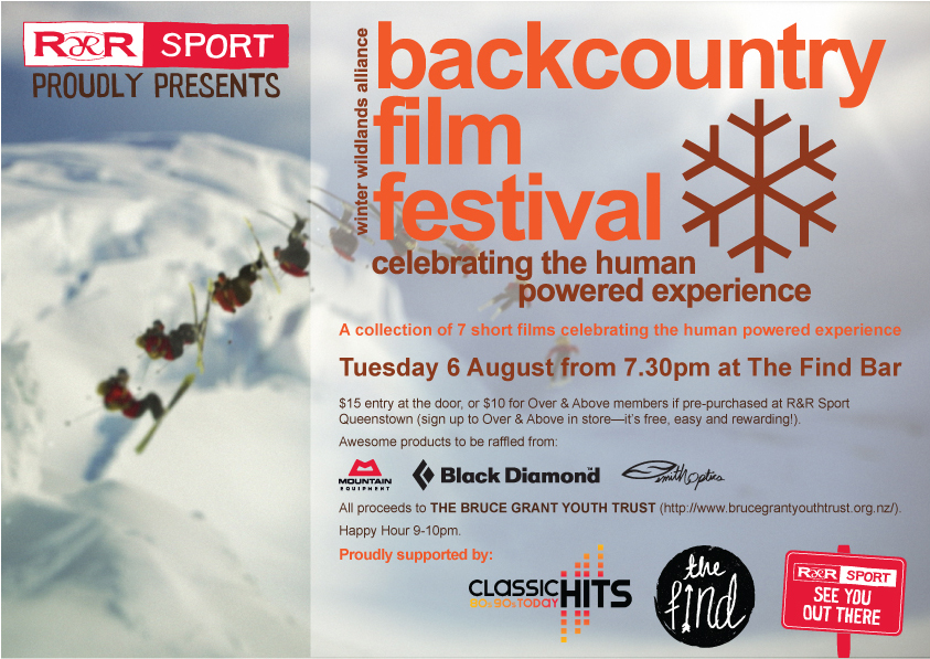 A4-Backcountry-Film-Festival-Flyer.jpg
