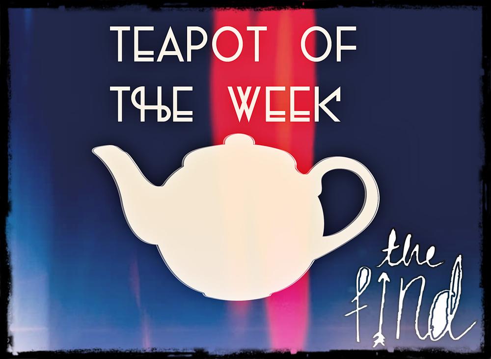 teapot- week1.jpg