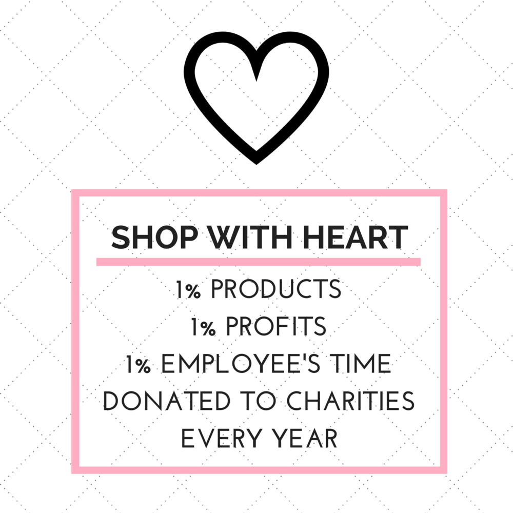 Shop Heart ICon.png