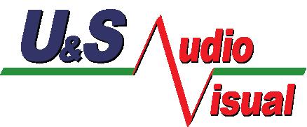 US_logo_trans.png