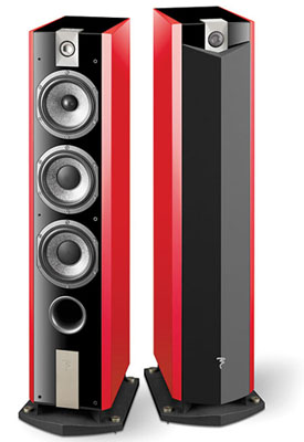 Focal-826W-speakers.jpg