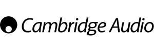 Cambridge-Audio.jpg