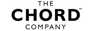 Chord-Company.jpg
