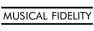 Musical-Fidelity.jpg