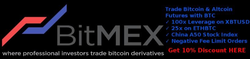 Bitmex+Banner+2019.jpg