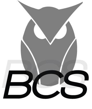 BCS-LOGO-MAR-2013.jpg
