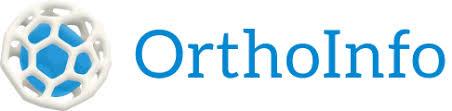 OrthoInfo.jpg