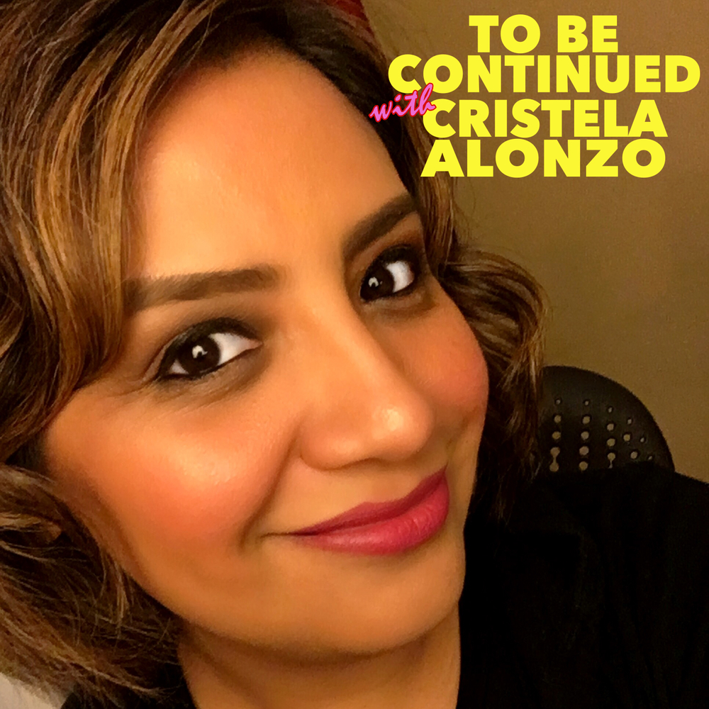 Cristela Alonzo Tour Dates