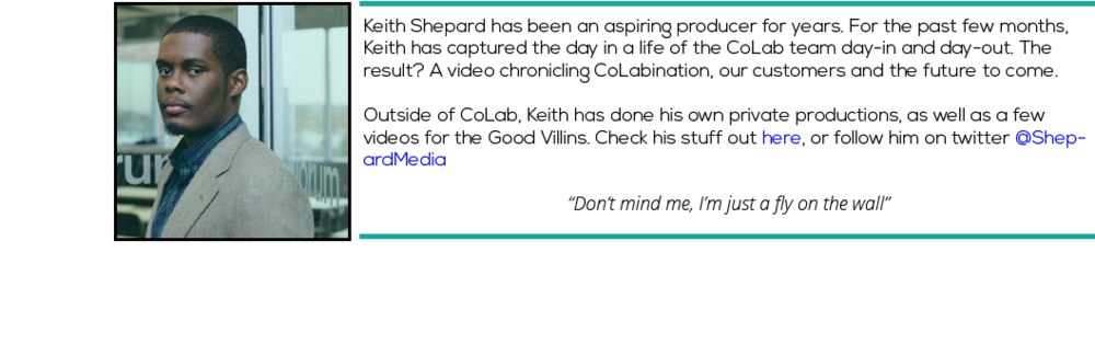 Keith Video Post.png
