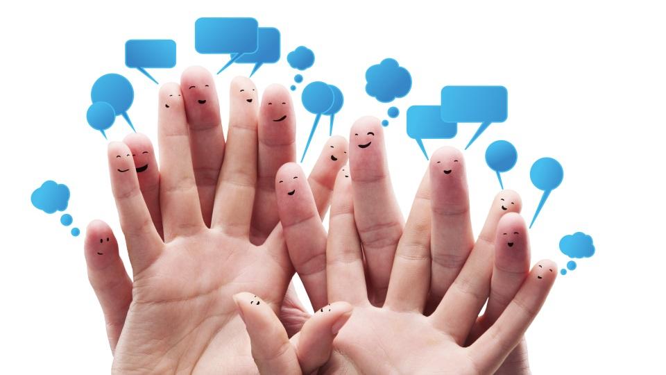 Social-Media-PYMES.jpg