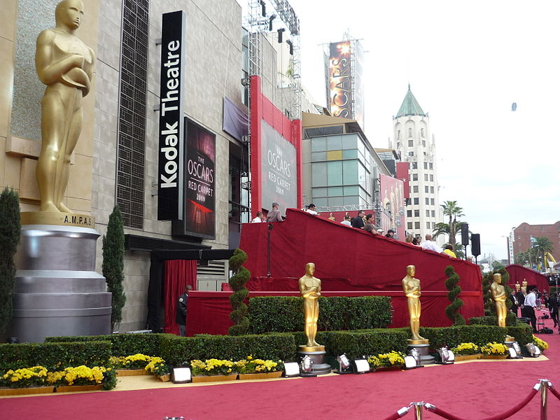 Red_carpet_at_81st_Academy_Awards_in_Kodak_Theatre.jpg