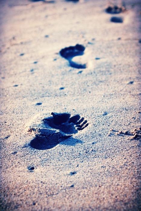 Footprints .jpg