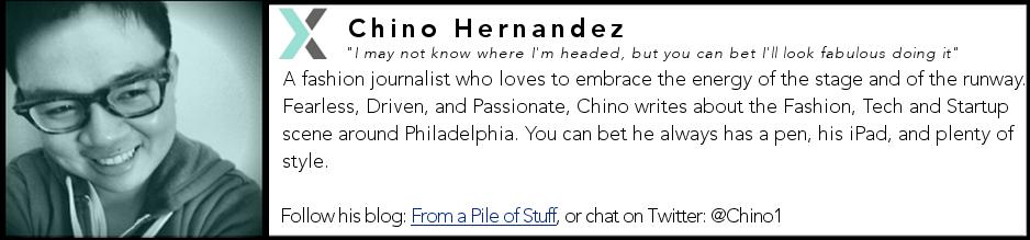 ChinoBlog.png