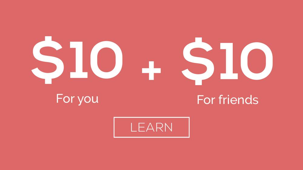 refer a friend copy.jpg