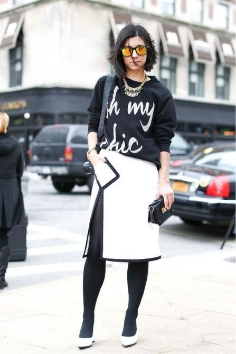 http://m5.paperblog.com/i/44/449061/on-trend-black-white-street-style-spring-2013-L-Ac9Odv.jpeg