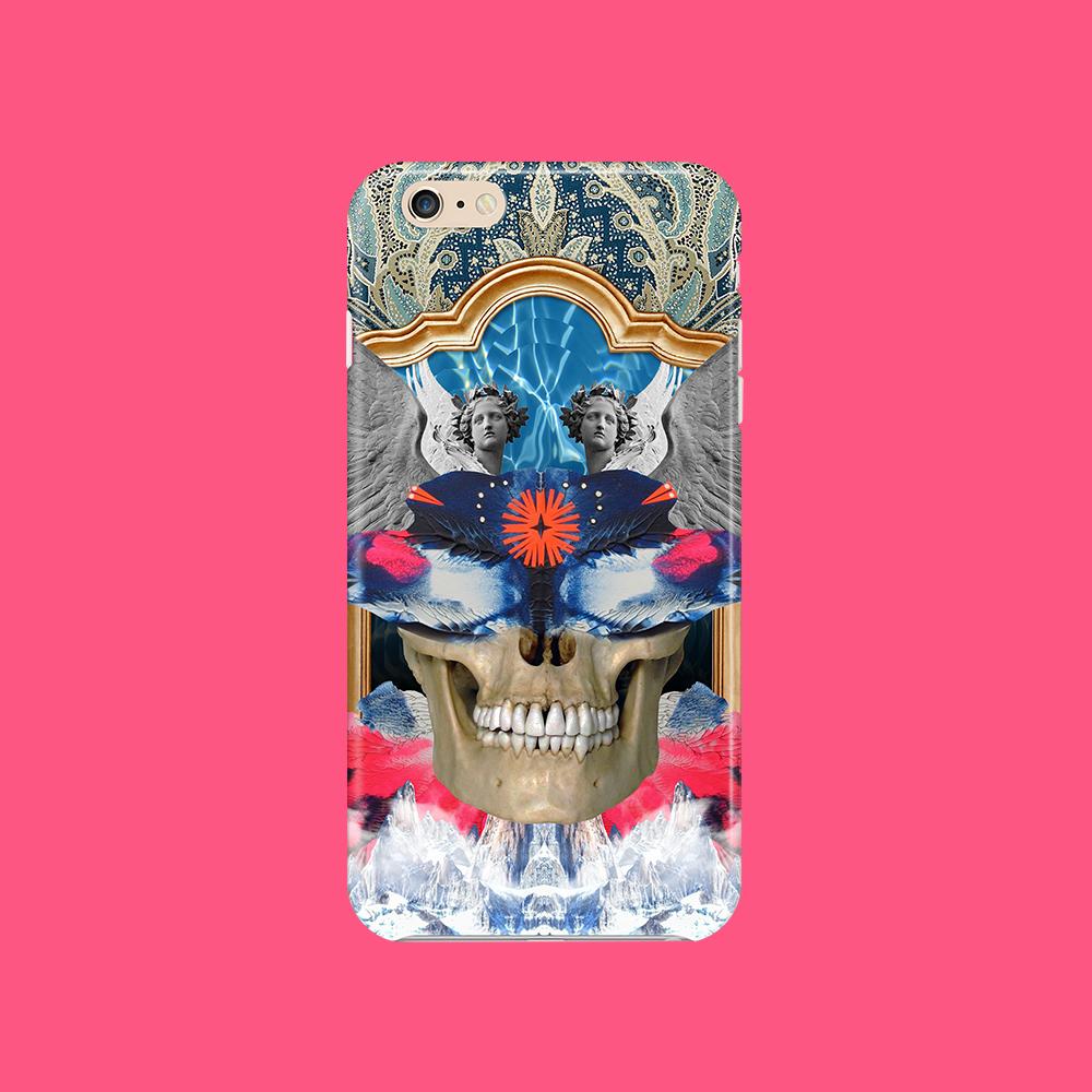 Haute+Art+Phone+Case+X+Revolution+Riche+X+Colabination.png
