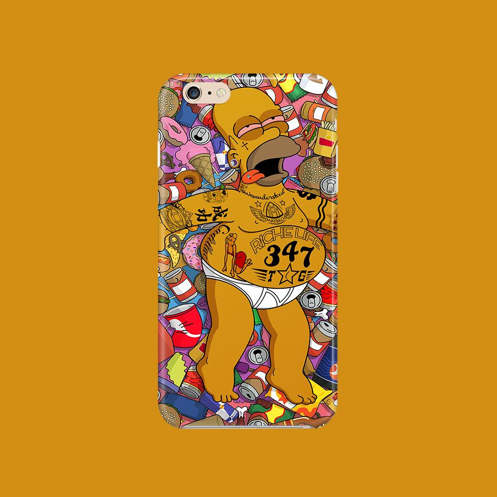 Overdose+Phone+Case+X+Revolution+Riche+X+Colabination.png