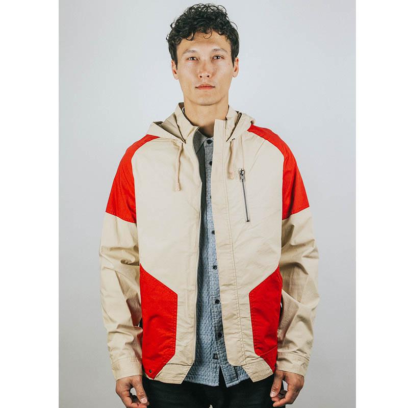 alroy1-wolfandman-colabination-jacket.jpg