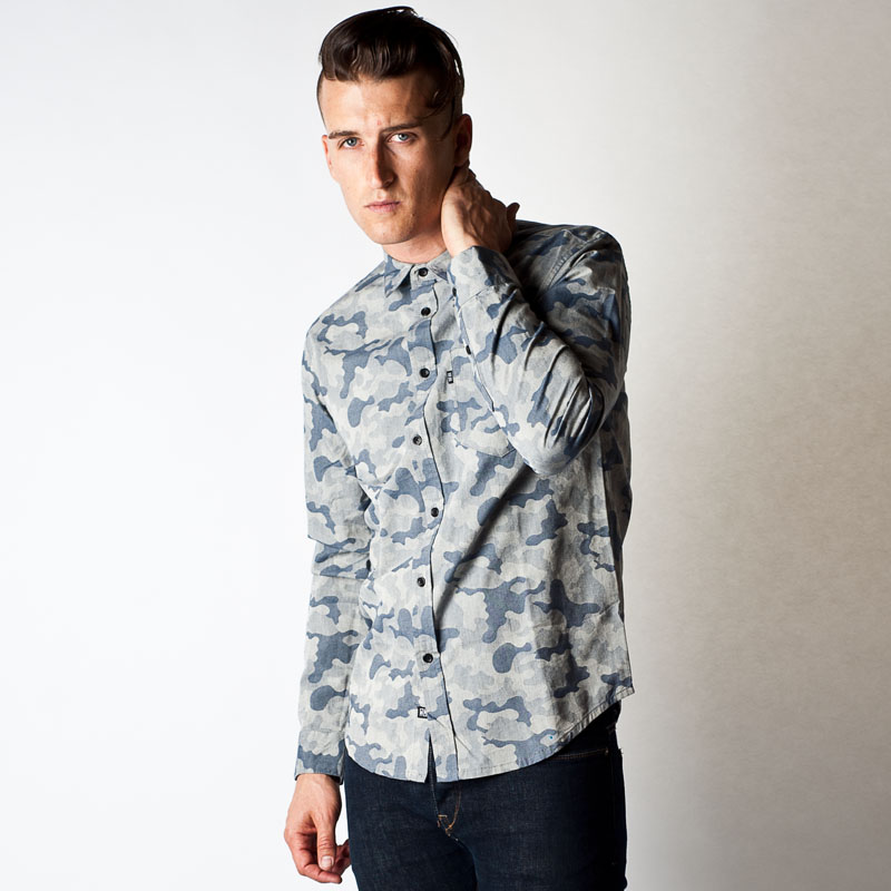 bluelex-wolfandman-colabination-shirt.jpg