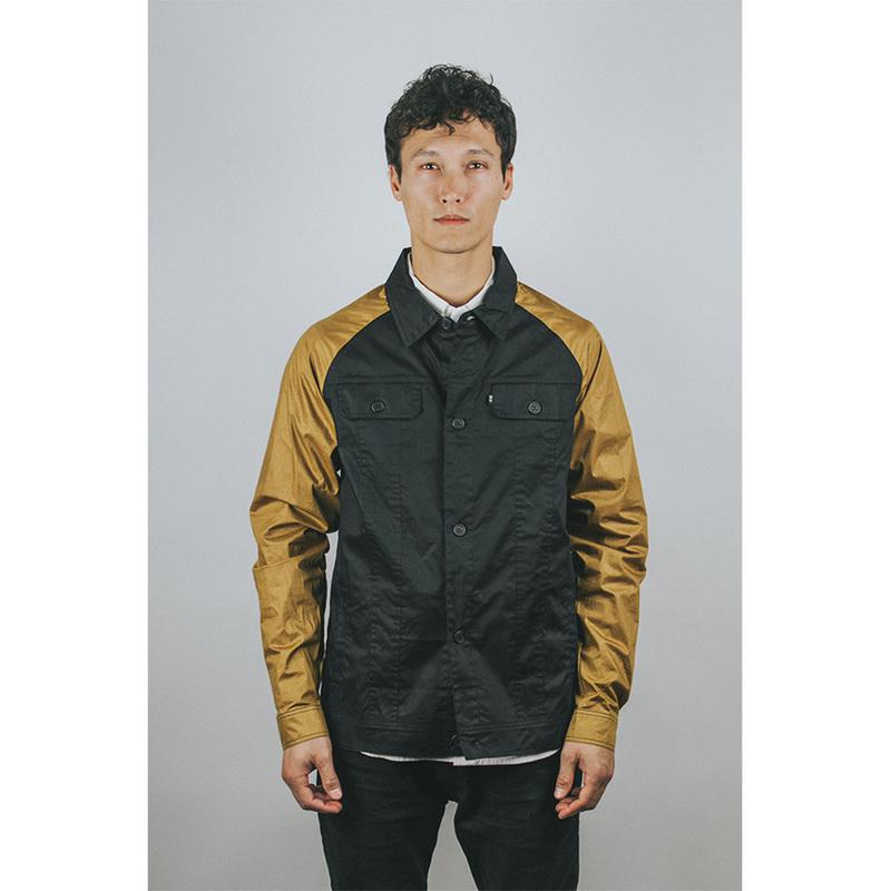 Braum1-wolfandman-colabination-jacket.jpg
