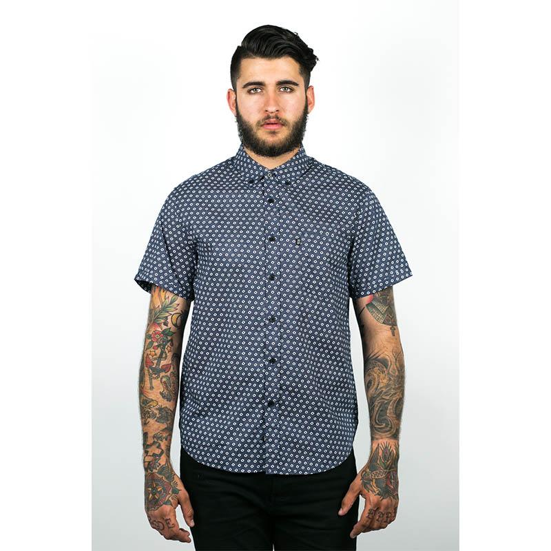 jinx-wolfandman-colabination-shirt.jpg