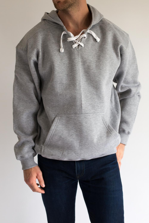 hockey lace hoodie.jpg