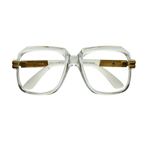 Colabination-Freyrs Eyewear-Clear Frames.png
