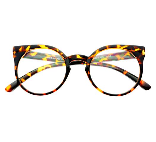 Colabination-Freyrs-Eyewear-Readers.png