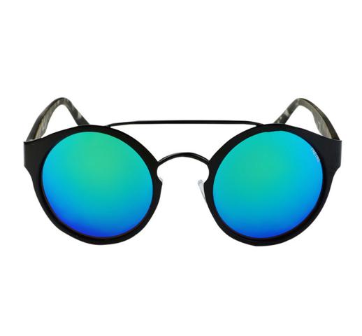 Colabination-Freyrs-Eyewear.png