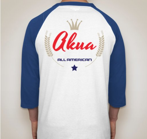 Akua-Colabination-All American Tee.jpg